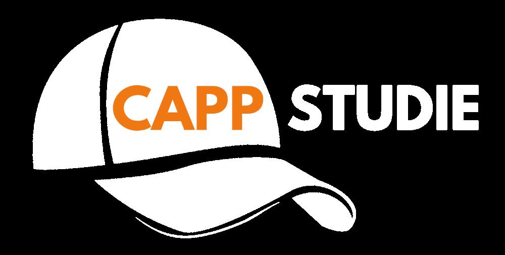 CAPP studie